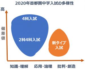 2020_20200128052301