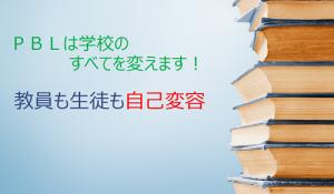 Photo_20200218085101