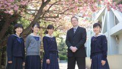 Photo_20200419002001