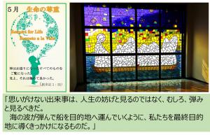 Photo_20200807175201