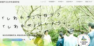 Photo_20210118110601